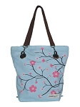 Cherry Blossoms Cover ($16.99 when bought with complete purse)