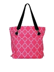 Perfectly Pink Cover ($16.99 when bought with complete purse)