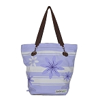 Playful Purple Cover ($16.99 when bought with complete purse)