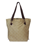 Sandy Cover ($16.99 when bought with complete purse)