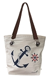 Anchors Away Cover ($16.99 when bought with complete purse)