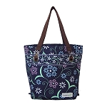 Violet Blooms Cover ($16.99 when bought with complete purse)