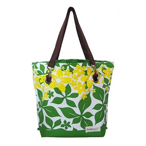 Breezy Yellow Cover ($16.99 when bought with complete purse)